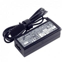 Original 30W Sony ADP-30KB...