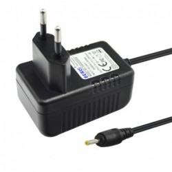18W pipo Max-M6 AC Adapter...