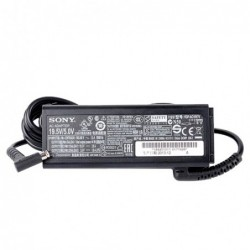 Original 39W Sony VAIO Fit...
