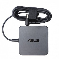Original 65W Asus EXA1208UH...