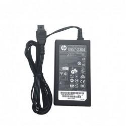 32V 12V HP 0957-2304 AC...