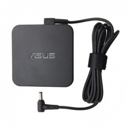 Original Asus ADP-90YD B BX51V EXA1202YH AC Adapter Charger 90W