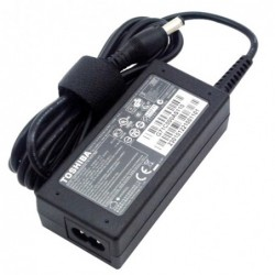 Original Toshiba AC100...