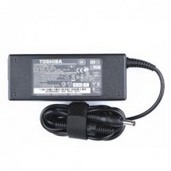 Original Toshiba Equium...