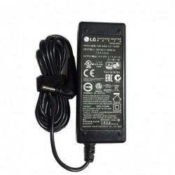 40W LG 11T540 Series AC...
