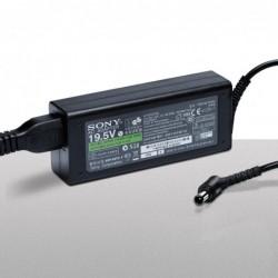 60W Sony 149048611 ACDP-002...