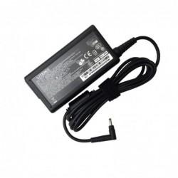 Acer Aspire P3-131 AC...