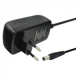 Xplore RangerX AC Adapter...