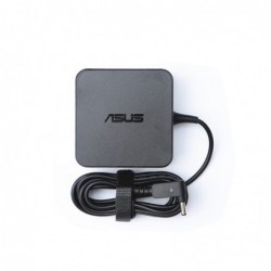 Asus 0A001-00330100 Adapter...