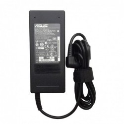 Asus PA-1750-29 AC Adapter...