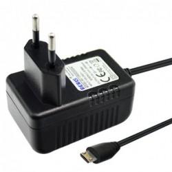 Bose 10.5W SoundLink Mini 2...