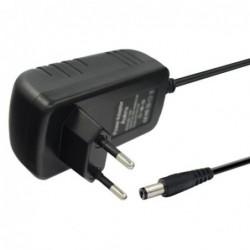 Bose 24W SoundDock XT...