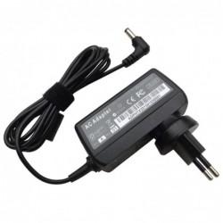 Bose 40W 95PS-030-CD-1...