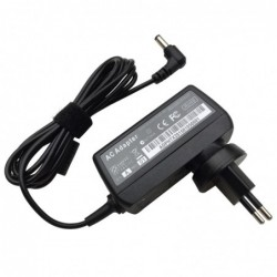 Bose 40W SoundLink 404600...