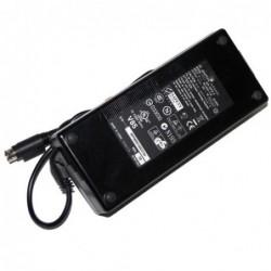 Delat ADP-120TB B LCD TV...