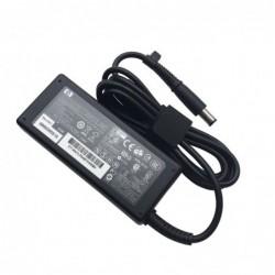HP HSTNN-CA15 608434-002...