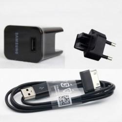 Original 10W Samsung...