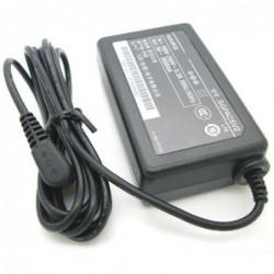 Original 10W Sony SGP-AC5V2...