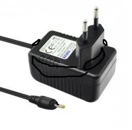 Odys Xelio Pro AC Adapter...