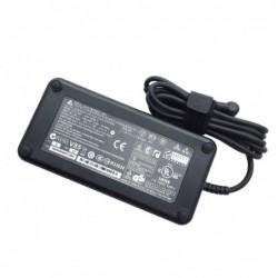 150W MSI WS60 2OJ AC Power...
