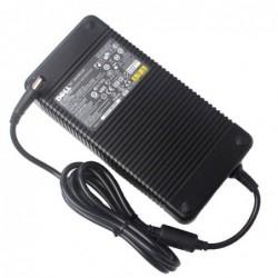 Original 230W Dell CN072...